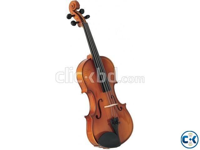 Anisha violin mv-18 EXclusive | ClickBD large image 0
