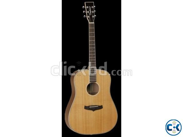 Tanglewood ACOUSTIC GUITAR | ClickBD