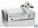 Xbox 360 Arcade Jtag