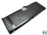 Genuine A1321 Battery For Apple MacBook Pro Unibody 15 Seri