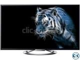 55 INCH SONY BRAVIA W904 FULL HD TV