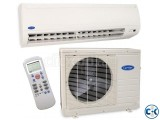 Carrier 42JG030 Wall Mounted 2.5 Ton Split Air Conditioner