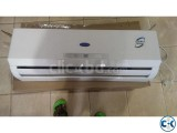 Carrier 18000 BTU 1.5 Ton Split Type Air Conditioner