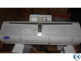 Carrier 30000 BTU 2.5 Ton Split Type Air Conditioner