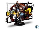 nVIDIA 3D GLASS FOR LCD LED TV CRT MONITOR LAPTOP TABLET PC
