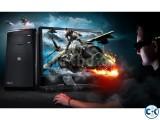 NVIDIA 3D GLASS FOR Laptop Desktop LED LCD TV