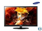 Samsung 24H4003 24 inch LED TV