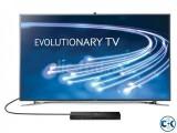 Samsung 65F9000 65 inch 3D TV