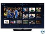 Samsung 32H5500 32 inch LED TV
