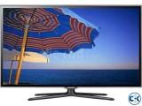 Samsung 40F6400 40 inch 3D TV
