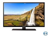 Samsung 48h5100 48 inch LED TV