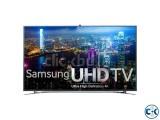 Samsung 55F9000 55 inch 3D TV