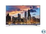 Samsung 65F8000 65 inch 3D TV