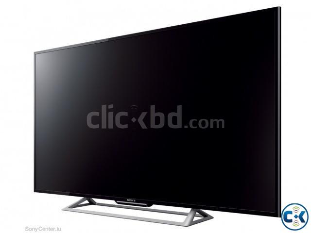 32 inch R500C BRAVIA LED backlight TV   ClickBD
