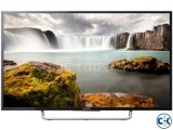 40 inch W700C BRAVIA Internet LED backlight TV