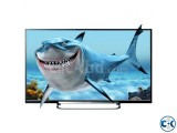 48 inch W Series BRAVIA Internet LED backlight TV 700C