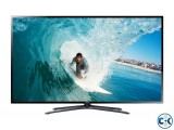 samsung H6400 48 inch 3D Eid Special Price in Bangladesh