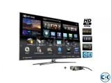 Buy Samsung 55H6400 139.7 cm 55 LED TV