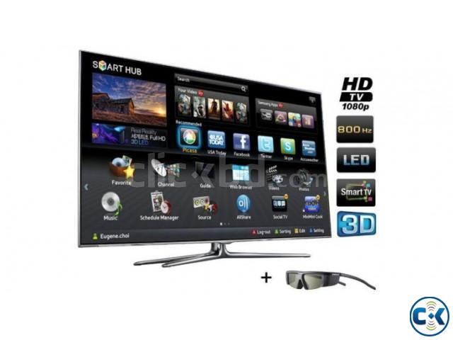 buy samsung 55h6400 139 7 cm 55 led tv clickbd. Black Bedroom Furniture Sets. Home Design Ideas