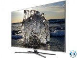 Features of Samsung 55H6400 139.7 cm 55 LED TV