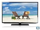 NEW Model Samsung H5008 40inch TV