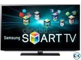 samsung 32 H4303 SMART LED TV
