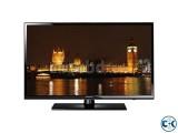 Samsung 40 H5003 Series 1080p LED TV