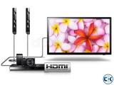 Samsung H5003 Series 40 Class Full HD LED TV