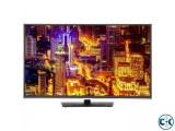 Samsung 40 INCH H5500 full HD LED TV. 2015 model