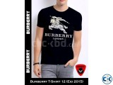 Burberry T-Shirt 12 Eid 2015