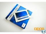 Crucial MX100 CT256MX100SSD1 2.5 256GB SATA III SSD