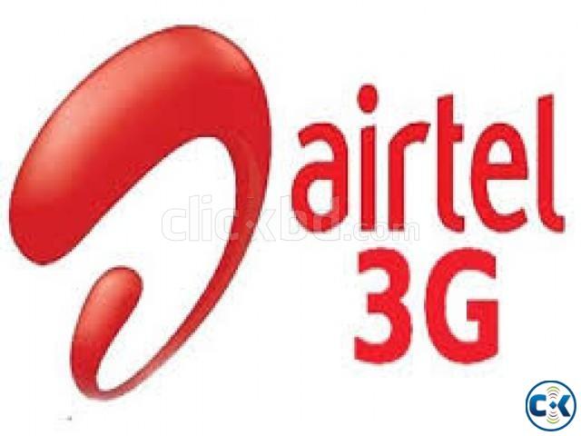 Airtel 016 1 1 1 1   ClickBD