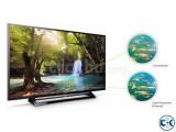 40 inch R470B BRAVIA LED backlight TV