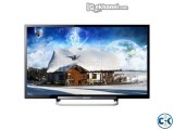 60 inch W600B BRAVIA LED backlight TV