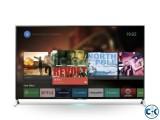 65 inch X9000C BRAVIA LED backlight TV