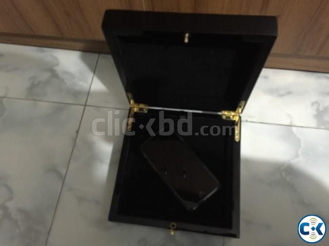 24Karat Gold iPhone 6 16GB Limited Edition iNtact FU | ClickBD large image 0