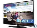 Samsung 46H5303 46 inch LED TV