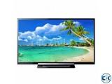 BRAND NEW 40 inch SONY BRAVIA R472 HD LED TV