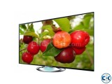 BRAND NEW 46 inch SONY BRAVIA W904 HD LED TV WITH monitor