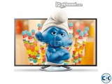 BRAND NEW 55 inch SONY BRAVIA X8504 HD LED TV WITH monitor