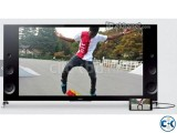 SONY BRAVIA KDL-65X9000B - LED Smart TV