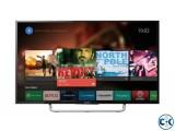 SONY BRAVIA 40 1080p  LED HDTV 40W600B