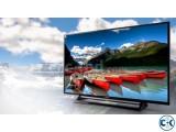 SONY BRAVIA 48 1080p LED HDTV 48R472