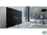SONY BRAVIA 55 1080p  LED HDTV 55 W904