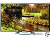 SONY BRAVIA 55 2160p LED HDTV 55X8504