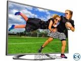 SONY BRAVIA 65 2160p LED HDTV 65X8504