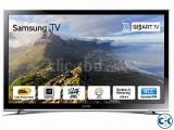 32 inch samsung led new tv H4500 led