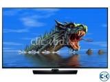 40 inch samsung led new tv H5100 led