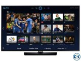 Small image 1 of 5 for 48 inch samsung led new tv H5500 led | ClickBD