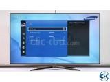 55 inch samsung led new tv F6400 led